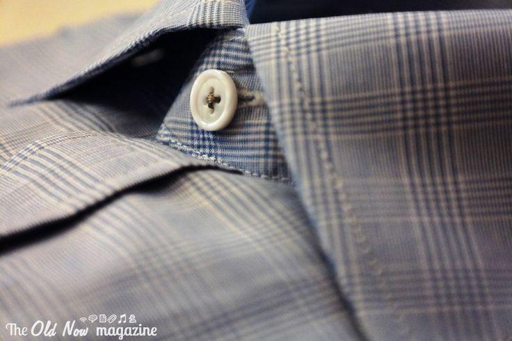 Blackpier.com   Camicie da uomo su misura