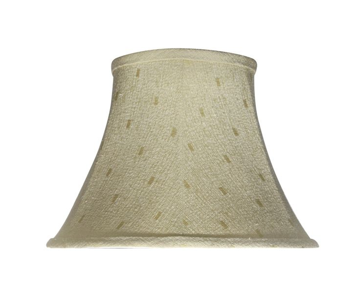 Best 25+ Transitional lamp shades ideas on Pinterest ...