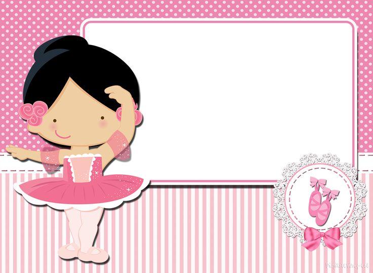 convite+bailarina.png (1600×1173)