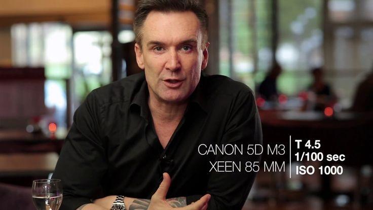 Elinchrom ELB 1200 . FIRST video test for interview https://www.camerasdirect.com.au/studio-lighting/studio-lights-kits/elinchrom-elb-1200-studio-lights