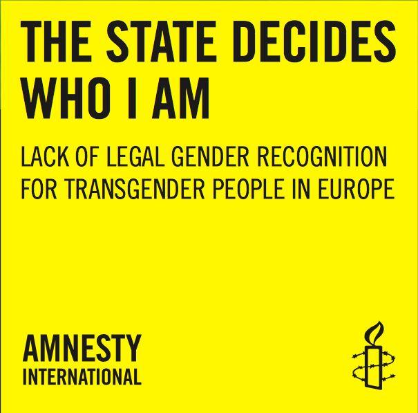 https://amnesty.dk/media/1070/transgender-report.pdf
