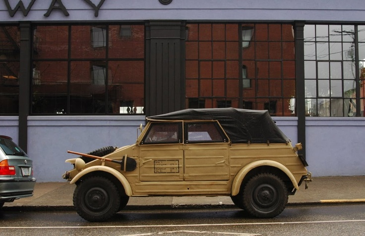 45 best images about vw 181 thing kubelwagen on pinterest amazing cars volkswagen and four. Black Bedroom Furniture Sets. Home Design Ideas