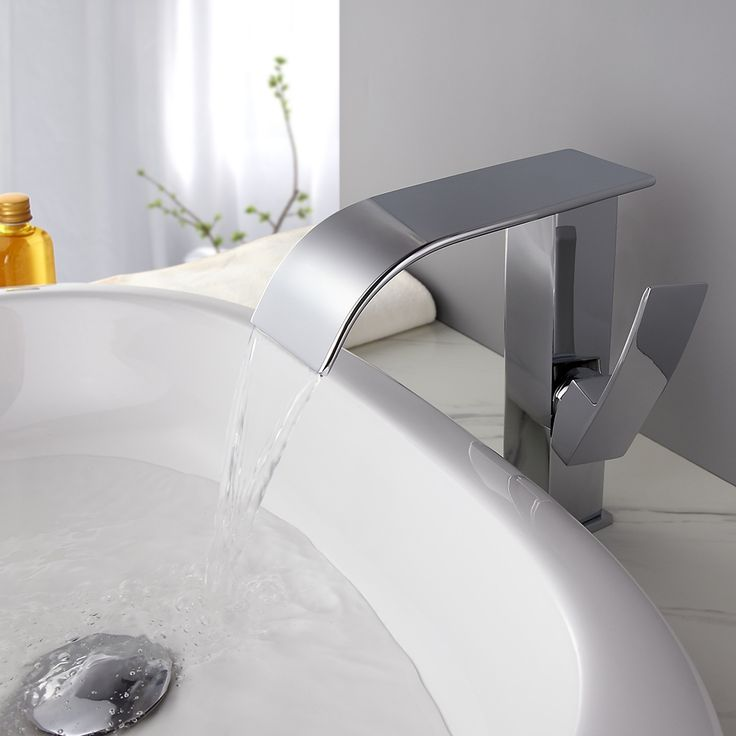 Hansgrohe 26550 Shower Heads Shower Kits Clean Technology