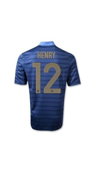best website 0d94d 22b3e soccer jerseys cheap wholesale soccer shirt soccer jersey ...