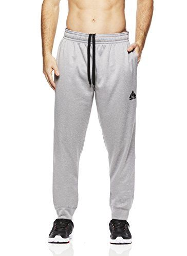 dcfb83405 The perfect Above the rim Above the rim Superhero Men's Fleece Jogger Pants-  Track Pants for Men Sports Fitness online. [$13.99 - 49.95] newfashionclo  from ...