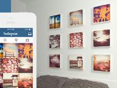 8 really cool things to do with your Instagram pictures