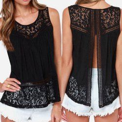 Tops - Fashion Tops for Women Online   TwinkleDeals.com Page 2