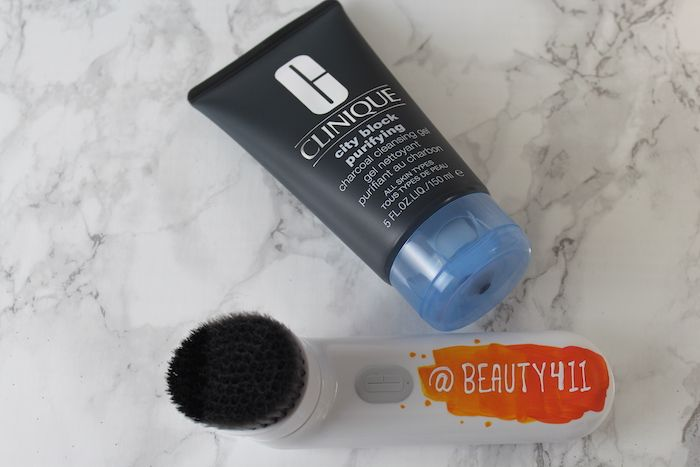 Back to Basics with Clinique Skincare! – Beauty411
