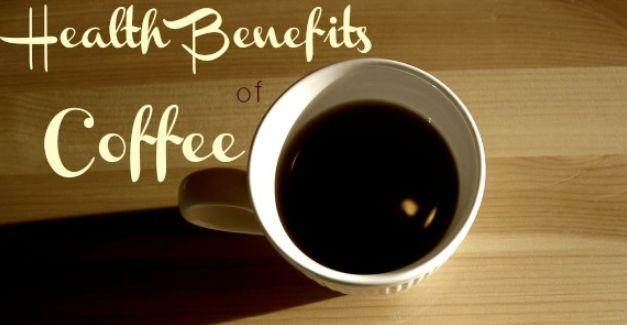 Manfaat kesehatan dari kopi - http://www.tokojualbungapapan.com/manfaat-kesehatan-dari-kopi/  Visit http://www.tokojualbungapapan.com to more information!