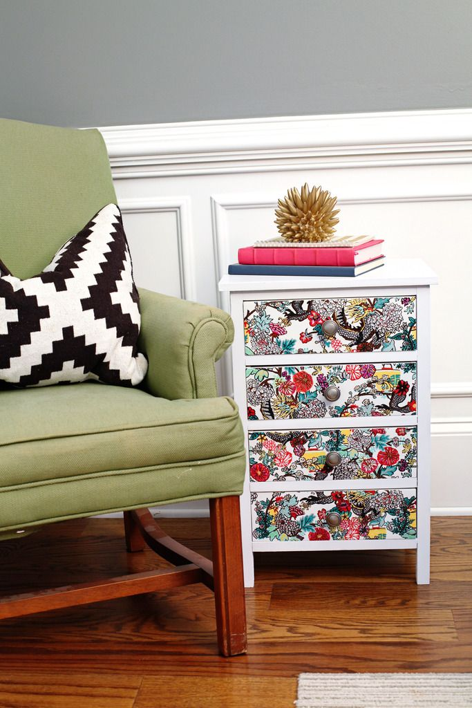 Painters | Paint pens, Side table makeover and Drawers