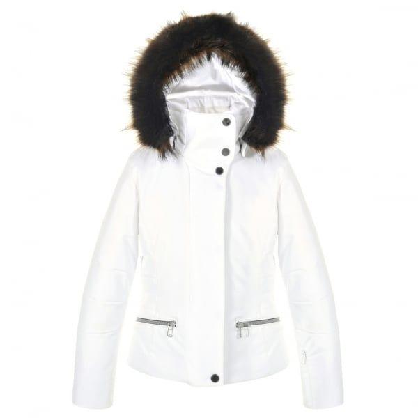 fdde4a254 multiple colors f2fc0 d02e7 bogner bogner leila d girls ski jacket ...