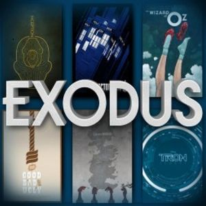 Hi All, If your Exodus is not working, and as some of you are having problems with Exodusaddon and updates here is a list of fixes to try: TO CHECK THE CURRENTVERSION OF EXODUSCHECK HERE :http://www.yourkodi.com/exodus-update-thread/ NOTE: If you are using a PC or Laptop, try to disable your Anti Virus Software or allow exceptions …