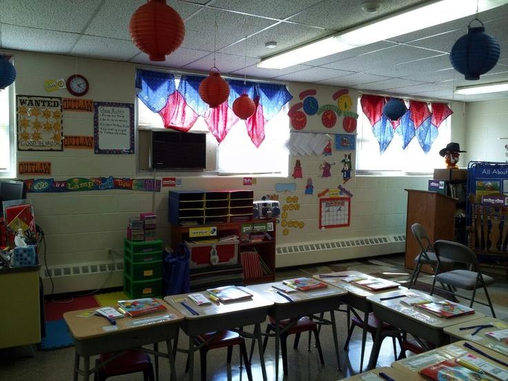 Classroom Organization Ideas 4th Grade ~ Best my th grade classroom images on pinterest