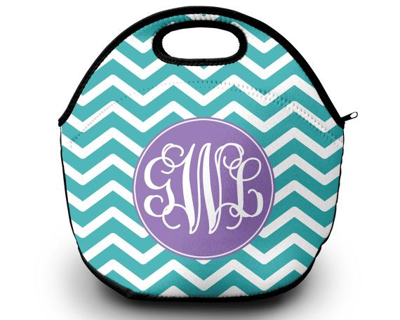 Lunch Bag for Girls | Create Your Own | Lunch Bag | Gift For Girls Lunch Bag for Women by SassySouthernGals now at http://ift.tt/2mDmXh3