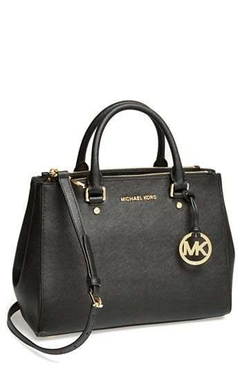 Michael Kors Handbags Michael Kors: Designer handbags, clothing, watches,  shoes just $39.99