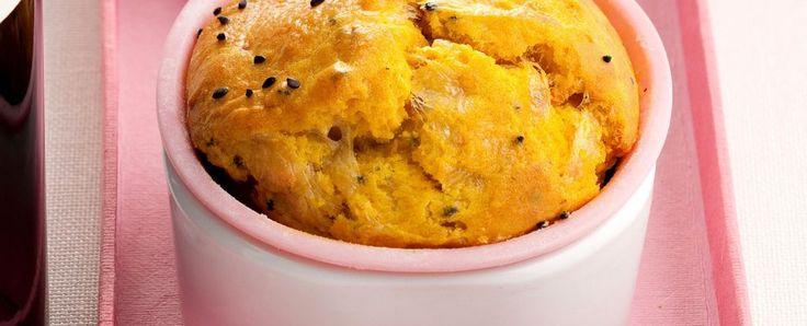 muffin-di-zucca-ai-semi-di-papavero