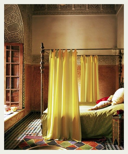 Bedroom Design Ideas Bohemian Bedroom Easy Chairs Bedroom Ceiling Photo Sophisticated Bedroom Colors: Best 25+ Moroccan Style Bedroom Ideas On Pinterest