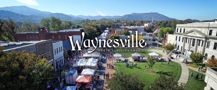 Waynesville, North Carolina, is the largest town in Western North Carolina and is a short drive from Asheville, NC. Downtown Waynesville has a quaint, urban charm, perfect for walkable shopping in local boutiques and gift shops for artisan goods. For visitors interested in enjoying a unique, flavorful Appalachian experience, Waynesville offers a vibrant farm-to-table restaurant and craft beer scene. Its proximity to popular hiking trails and waterfalls, Great Smoky Mountains National Park…