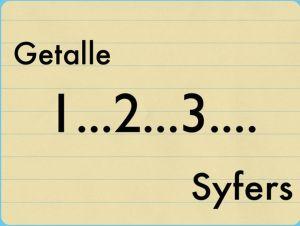 """Klik op die skakels onder die prente vir nog voorbeelde. Ek het onlangs hierdie """"stilspeletjie"""" herontdek. Dit is eenvoudig om op te stel en is 'n handige huiswerk hulpmiddel &#8…"""