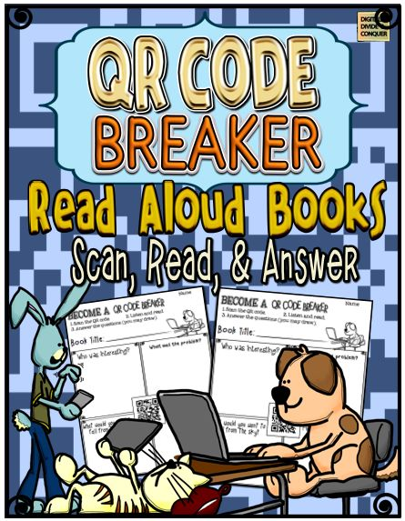 how to read a qr code angluar2+