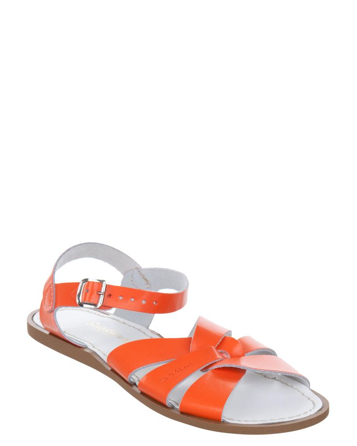 Original SWS by Saltwater Sandals Online | THE ICONIC | Australia