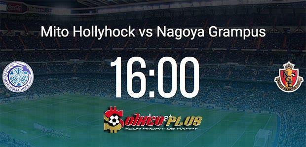 Banh 88 Trang Tổng Hợp Nhận Định & Soi Kèo Nhà Cái - Banh88.info(www.banh88.info) BANH 88 - Nhận định Hạng 2 Nhật: Mito HollyHock vs Nagoya Grampus 16h ngay 2/9/2017 Xem thêm : Soi Kèo Tài Xỉu - Nhận Định Bóng Đá  ==>> HƯỚNG DẪN ĐĂNG KÝ M88 NHẬN NGAY KHUYẾN MẠI LỚN TẠI ĐÂY! CLICK HERE ĐỂ ĐƯỢC TẶNG NGAY 100% CHO THÀNH VIÊN MỚI!  ==>> CƯỢC THẢ PHANH - RÚT VÀ GỬI TIỀN KHÔNG MẤT PHÍ TẠI W88  Nhận định kèo Hạng 2 Nhật: Mito HollyHock vs Nagoya Grampus 16h ngay 2/9/2017  ==>> Fun88 THƯỞNG 888.000…