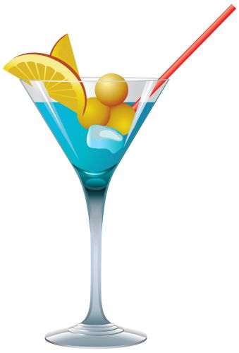 Swimming pool cocktail png  82 best SUMMER VACATION PNG images on Pinterest | Clip art, Tags ...