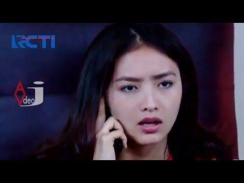 -Part 3- Anak Jalanan Episode 237 ~ 238 Sabtu 27 Februari 2016