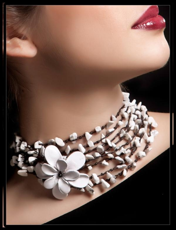 Amigosdelatierra s&l fashions dress collection