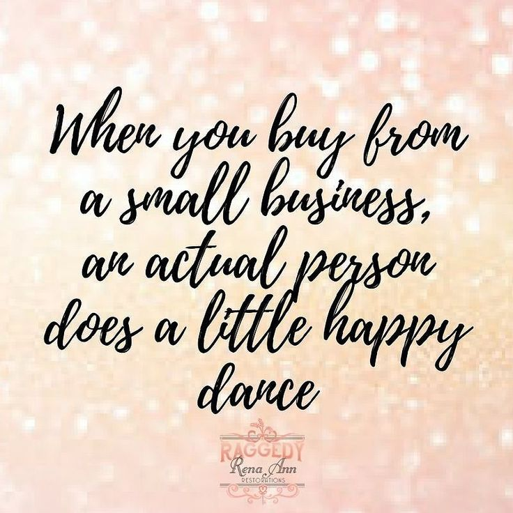 Try checking out some markets featuring handcrafted goods or little locally owned shops when you are doing your holiday shopping this year...heck avoid the malls completely! Go on etsy and get all your gifts shipped right to you! And you know I do a pretty mean funky chicken! #justdance #funkychicken #shoplocal #supportsmallbiz #Wheatlandmaker #madeinAlberta #community #Christmas #smallbiz #ladyboss #happydance #Albertaproud #yyc #yycmaker #etsyyyc #etsy #Okotoks #Strathmore #Prairieartist…