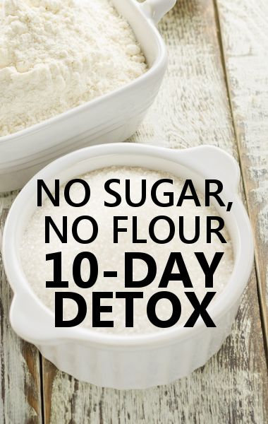 Dr Mark Hyman and Dr Oz discussed the medical science behind a health push to regulate blood sugar with the 10-Day Detox Diet, with supplements and recipes. http://www.drozfans.com/dr-oz-diet/dr-oz-10-day-detox-diet-fiber-powder-breakfast-detox-shake-recipe/