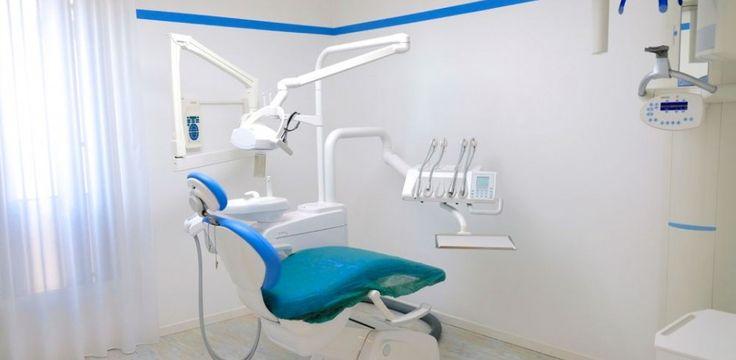 Studio Medico Dentistico Dott.ssa Franco