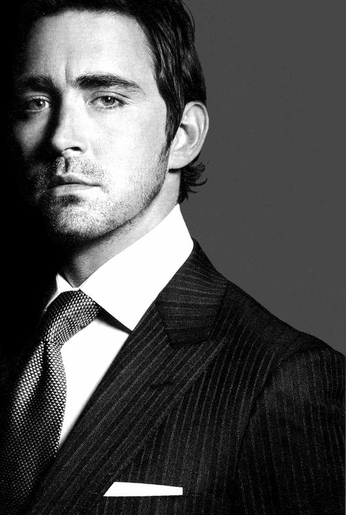 lee pace gif tumblr