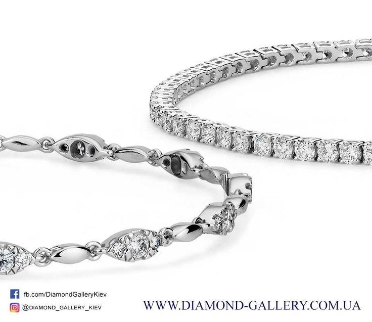 Когда любовные отношения начинают портиться, мужчине, чтобы они не испортились окончательно, нужно успеть подарить бриллианты.  Блестящего вечера с Diamond gallery!  http://diamond-gallery.com.ua/?utm_source=facebook тел. (044) 227-43-31