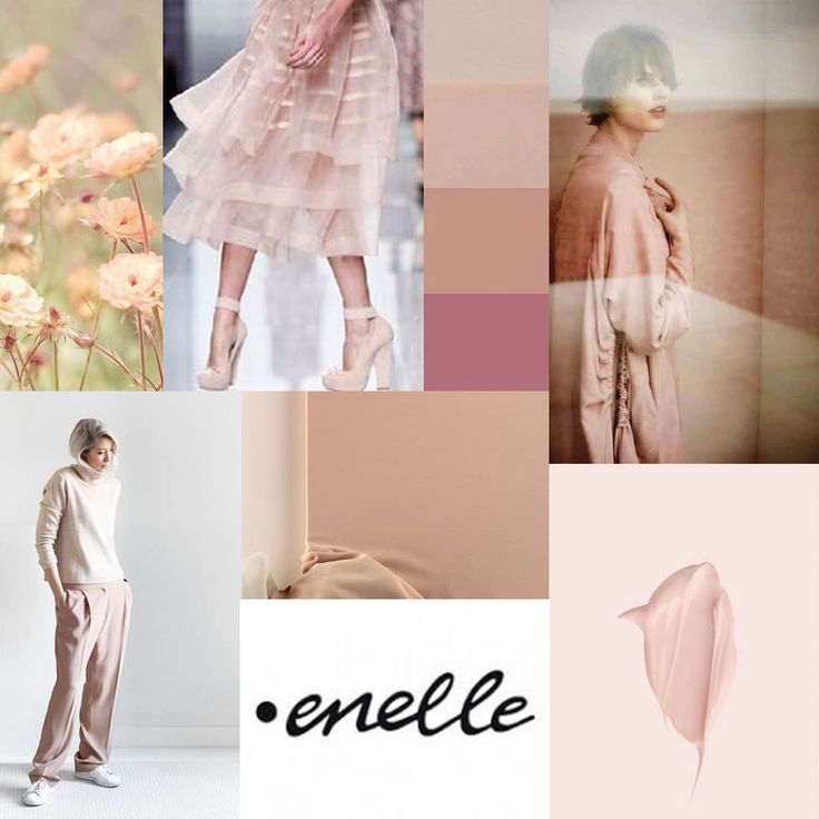 Enelle Fashion bij United Fashion Outlet