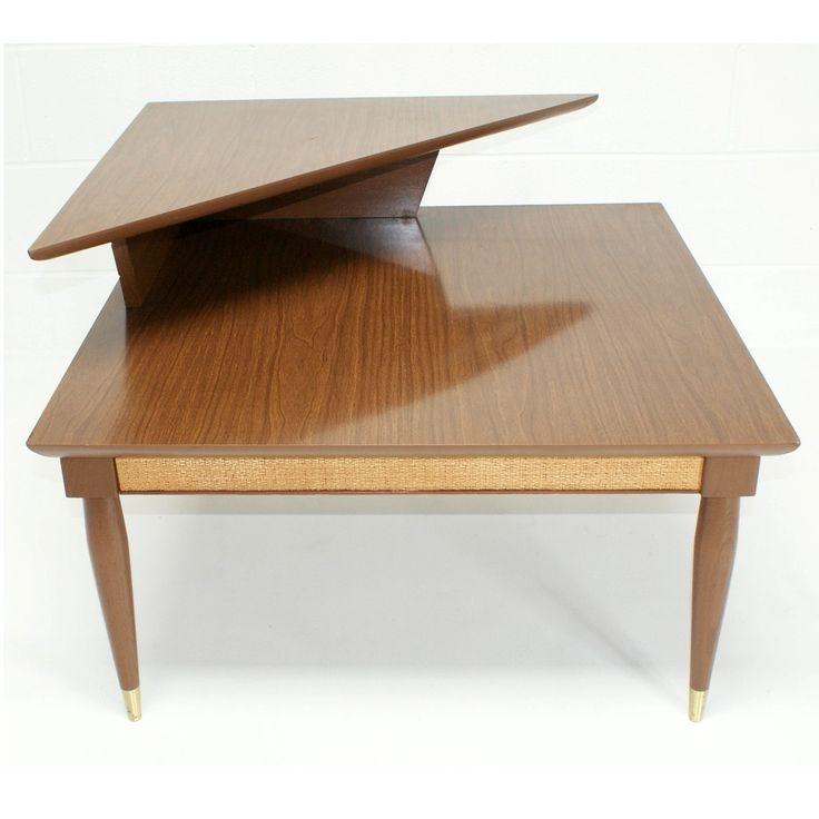 Modern Furniture Wood 251 best mid century modern images on pinterest | mid century