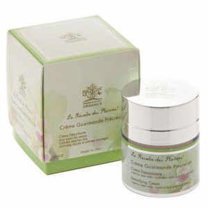 Green Energy Organics Crème Gourmande Precieuse Crema Viso in vendita online su Douglas.it