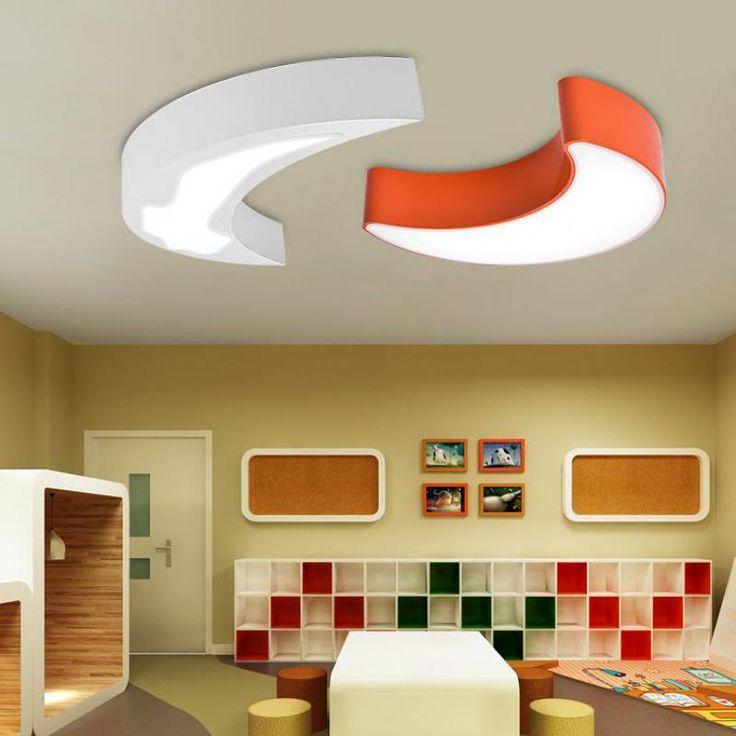 Children Bedroom Ceiling Design Orange And Black Bedroom Ideas Zebra Print Bedroom Decor Bedroom Chairs Tumblr: Best 25+ Bedroom Balcony Ideas On Pinterest
