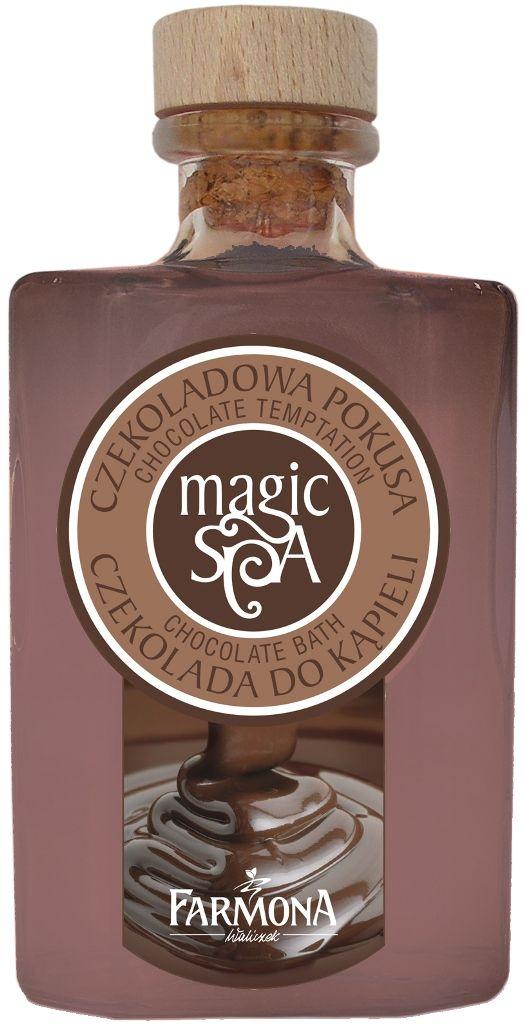 KONKURS - czeka na Was 5 wspaniałych pachnących zestawów Magic SPA.  http://www.eksmagazyn.pl/kalendarz-imprez/ekstra-miejsca/farmona-dla-zakochanych/  #konkurs #kosmetyki #farmona #kąpiel #walentynki