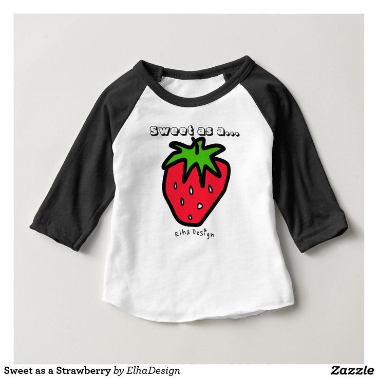Your Custom Baby American Apparel 3/4 Sleeve Raglan T-Shirt