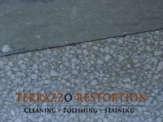 Good Marble Floor Cleaning Services in Highland Beach  Marble Cleaning Highland Beach