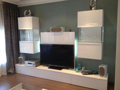 muebles para espacios reducidos decorar tu casa es