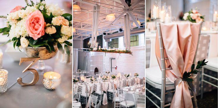 torontoweddingphotographers-Toronto wedding venue - toronto wedding - modern wedding
