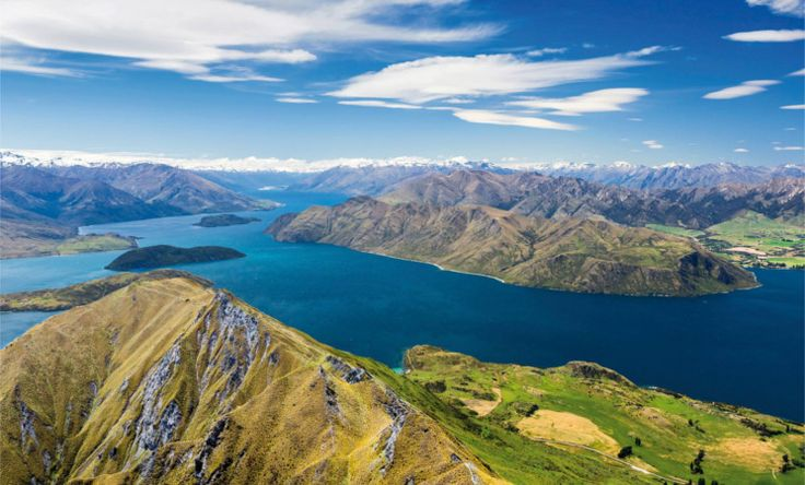 Video Neuseeland Pinterest: 17 Best Images About Ruefa Places On Pinterest