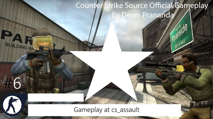 CS Source #6 : Gameplay at cs_assault #youtube #game #gaming #cs #counterstrike #sub #subs #subscribe #susbcribers #like #likes #follow #followme #like4like #like4follow #likes4likes #follow4like #follow4follow #likeforlike #likeforfollow #likesforlikes #followforlike #followforfollow #share #sharing #promote #promotion