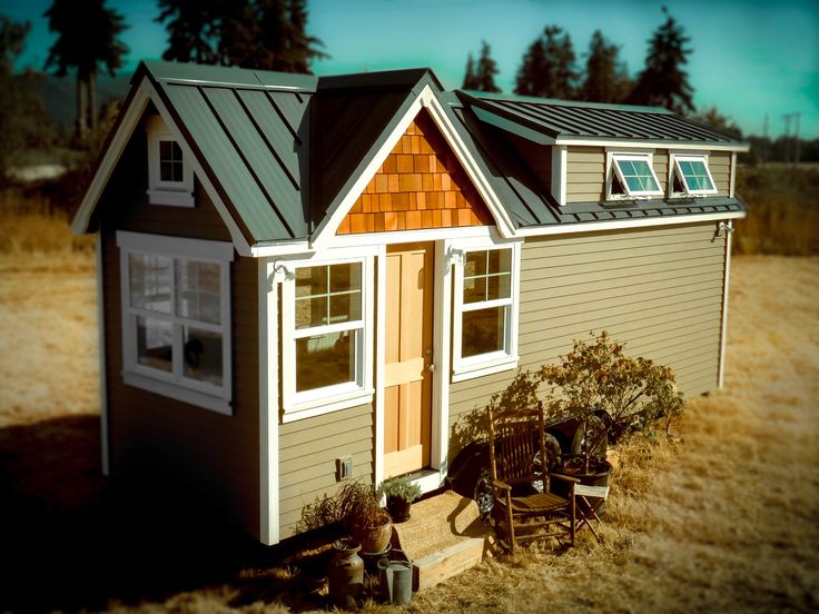 144 best images about homes cabins cottages on for Tiny house santa barbara
