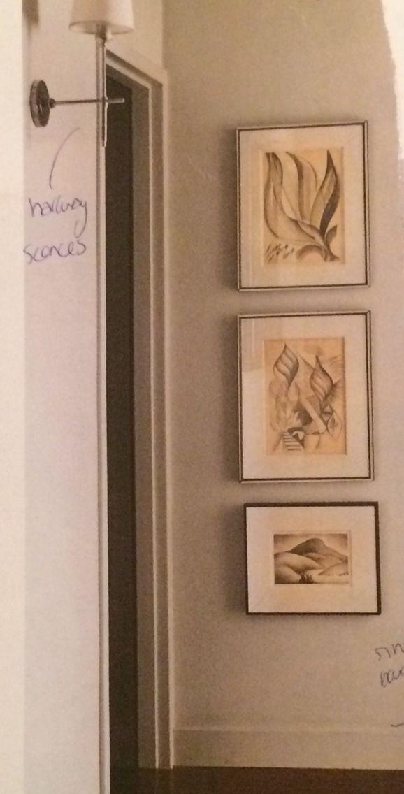 Inspirational Door frames and trim profile