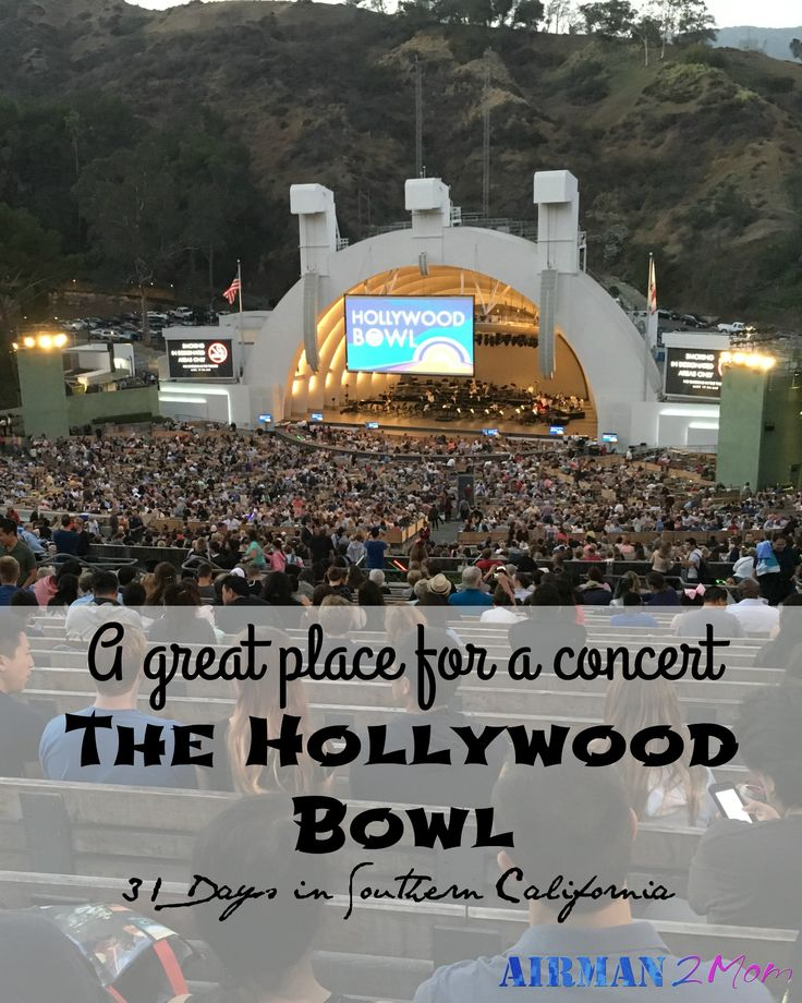Hollywood bowl picnic basket ideas : Best the hollywood bowl ideas on motels in