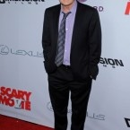 Charlie Sheen Kicked Off Cast Member Of Anger Management