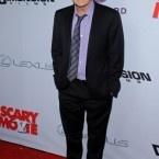 Charlie Sheen Kicked Off Cast Member Of Anger Management